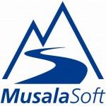 MusalaSoft_Logo