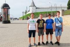 eJOI Team Bulgaria