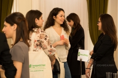 BG Careers Fair-22