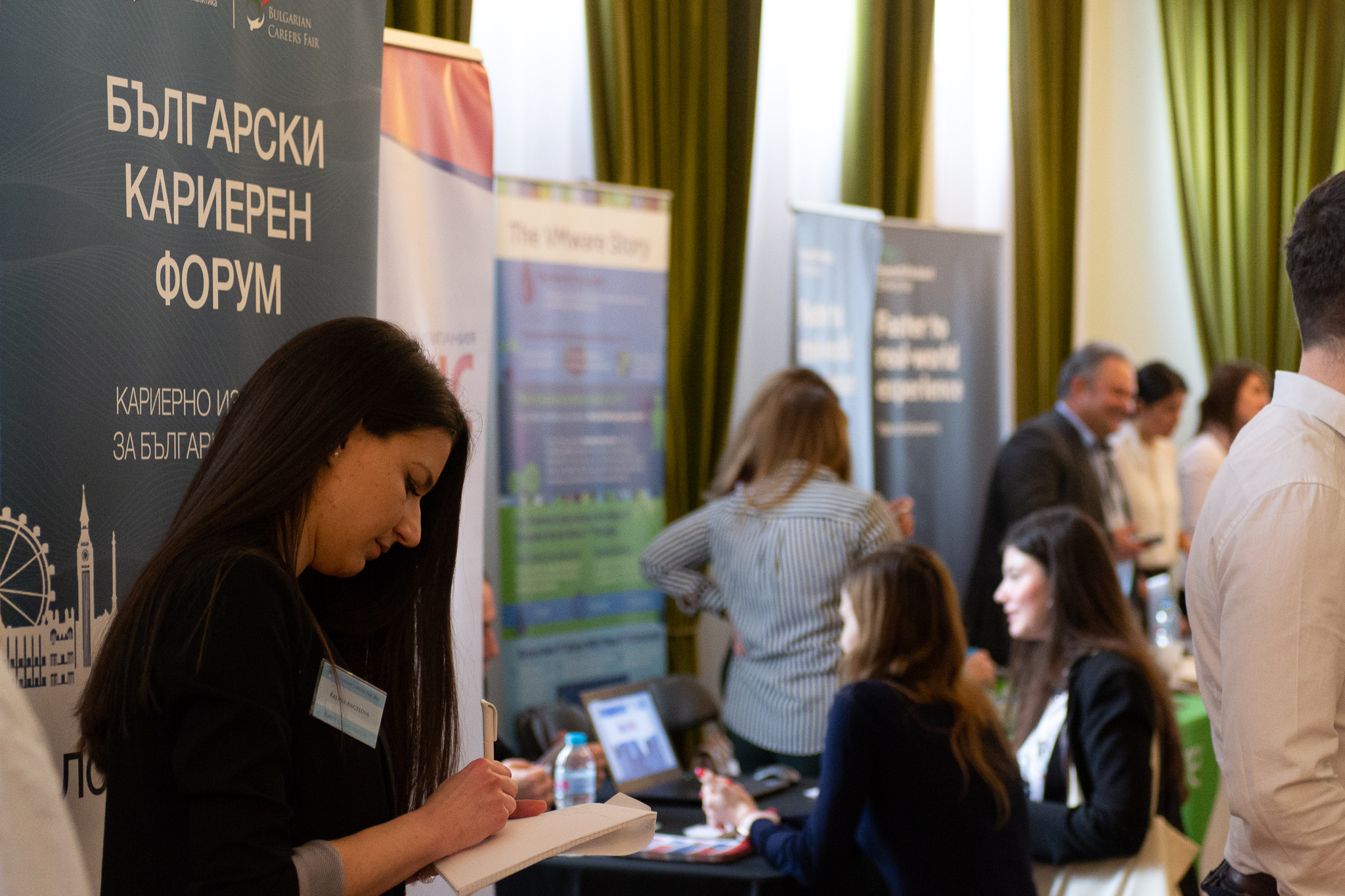 BG-Careers-Fair_London_1