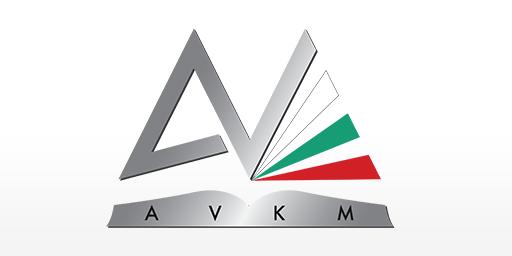 AVKM_2019