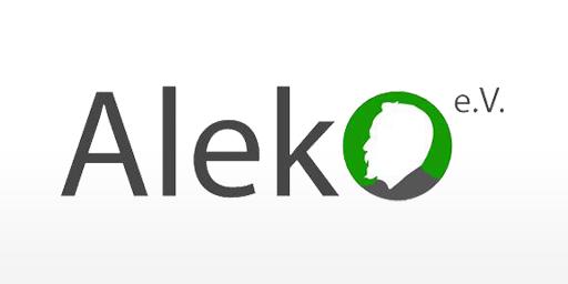 Aleko_2019