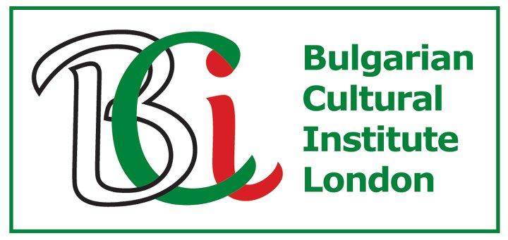 Български културен институт