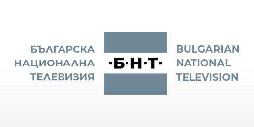 BNT_2019