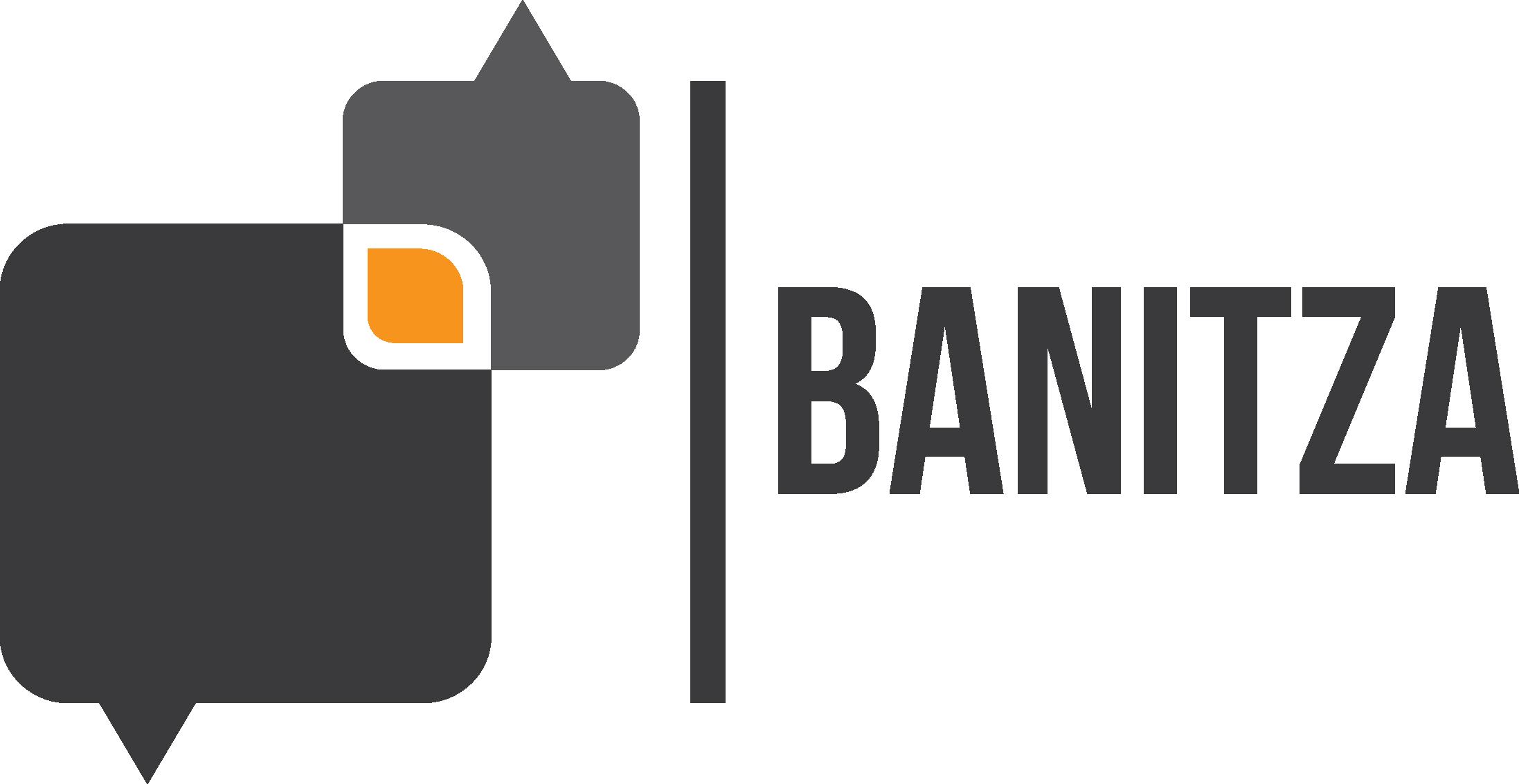 Banitza_logo_en_color