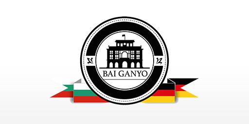 Bay-Ganyo_2019