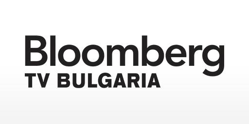 BloombergTV_2019