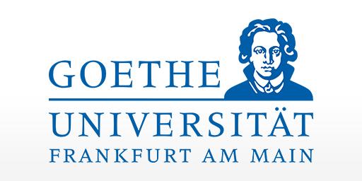 Goethe-Universitaet-Frankfurt