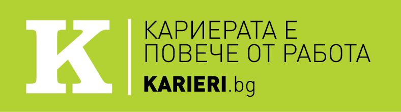 KARIERI.bg