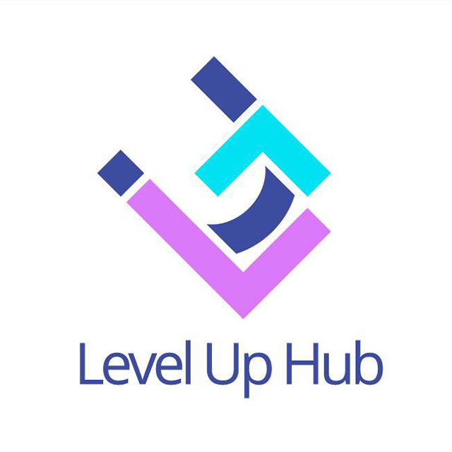 Level-Up-Hub