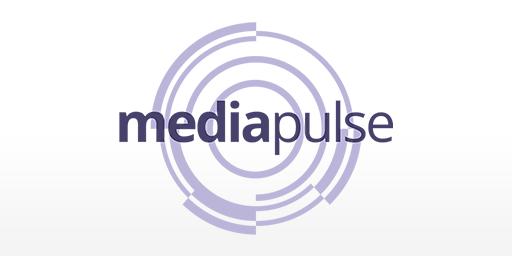 MediaPulse_2019