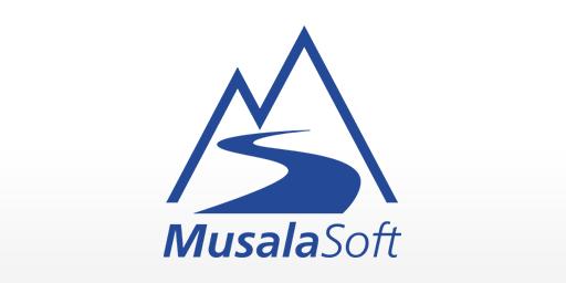 Musala-Soft_2019