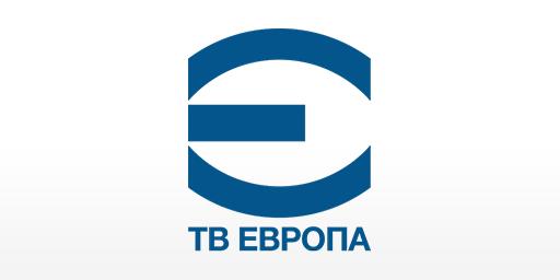 TVEvropa_2019