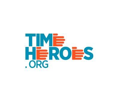 TimeHeroes_logo