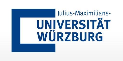 Universität-Würzburg