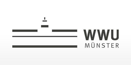 WWU-Muenster