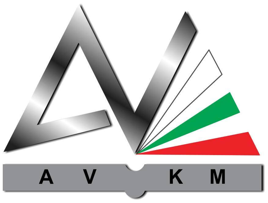 av_km