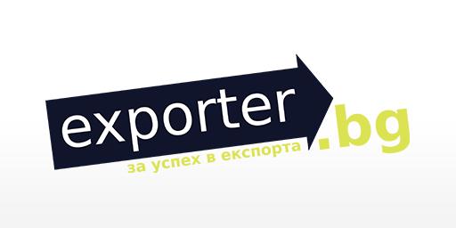exporterbg_2019