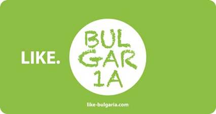 like_bulgaria_logo