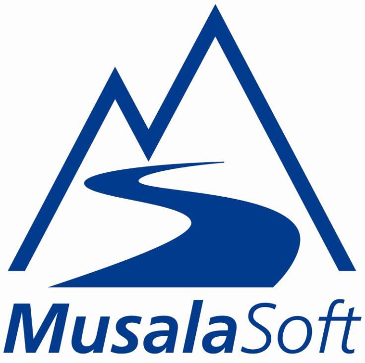 musalasoft