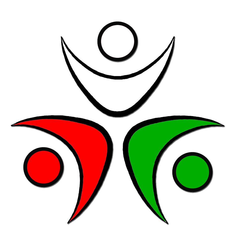 Обединени идеи за България