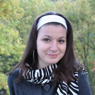 ivet_vuchkova
