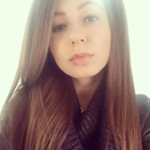 marieta_mitova