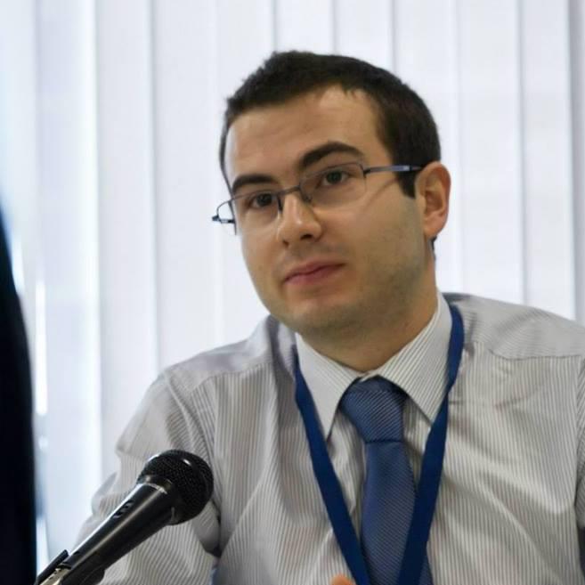 yavor_gochev