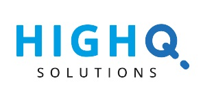 HighQ Solutions Ltd