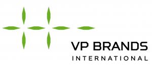VP BRANDS International