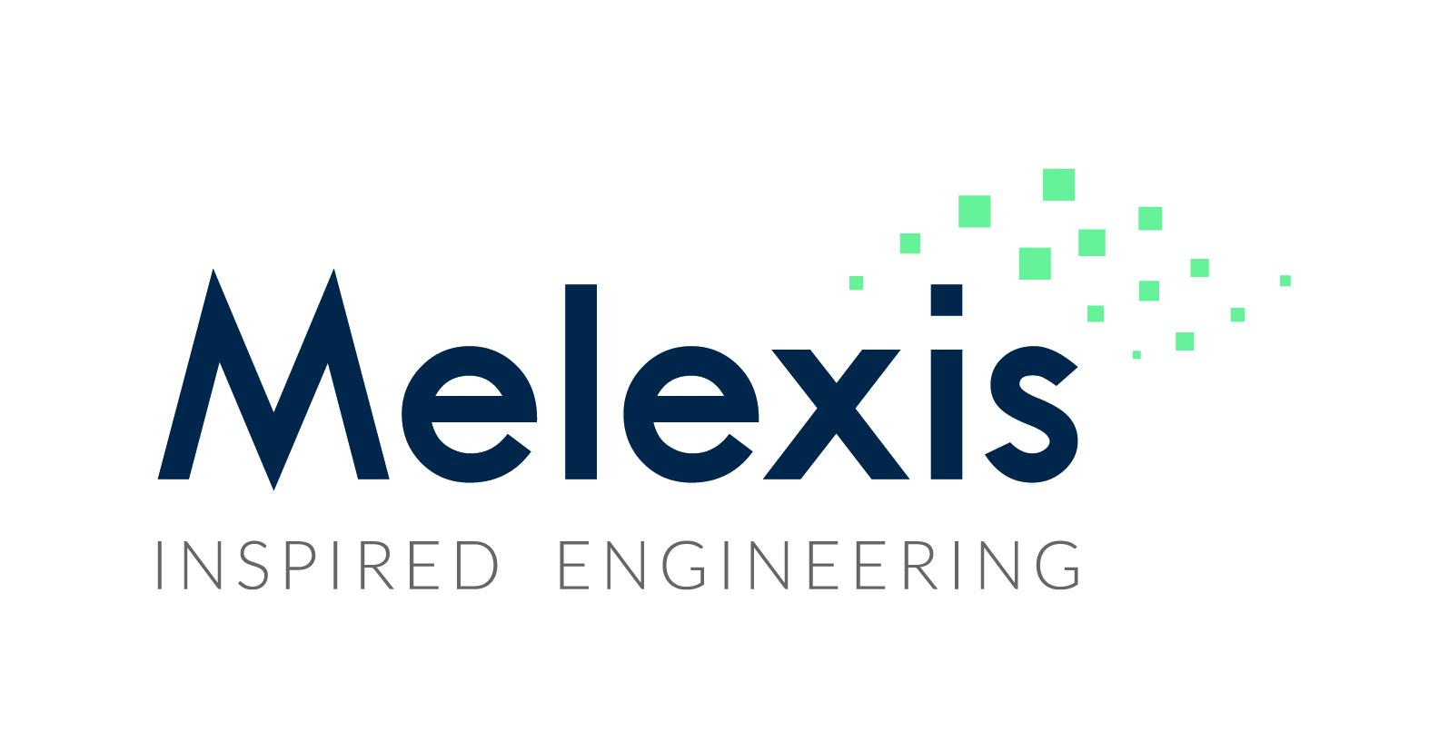 Design A Company Logo Software