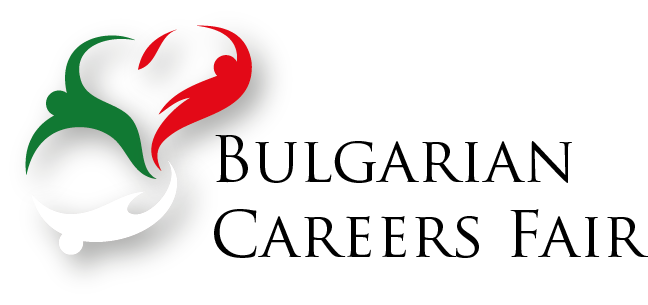 bg_careers_fair_logo_text