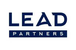 Lead Partners GmbH