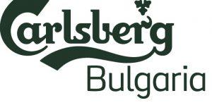 Карлсберг България АД