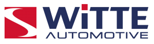 WITTE Automotive Bulgaria