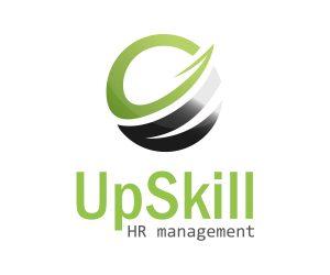UpSkill Ltd.