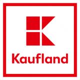 Kaufland България