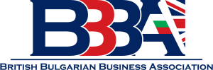 British Bulgarian Business Association