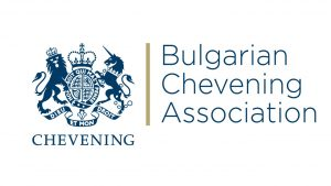 Bulgarian Chevening Association