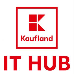 Kaufland Service IT Hub