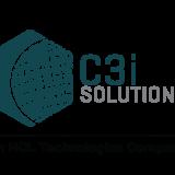 C3i Solutions