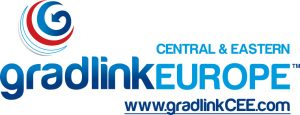 GradLink Central and Eastern Europe