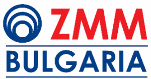 ЗММ България Холдинг