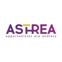 Astrea Recruitment