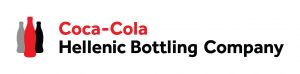 Coca-Cola Hellenic in Bulgaria