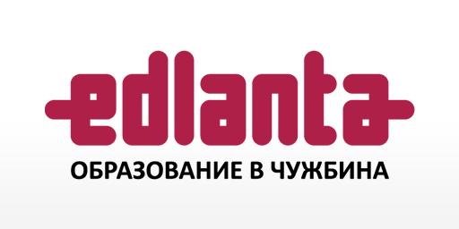 Edlanta_2019