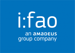 i:FAO Group GmbH